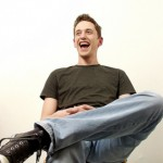 John Robins