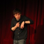 Elis James
