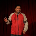 Paul Sinha