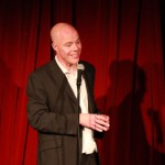 Roger Monkhouse