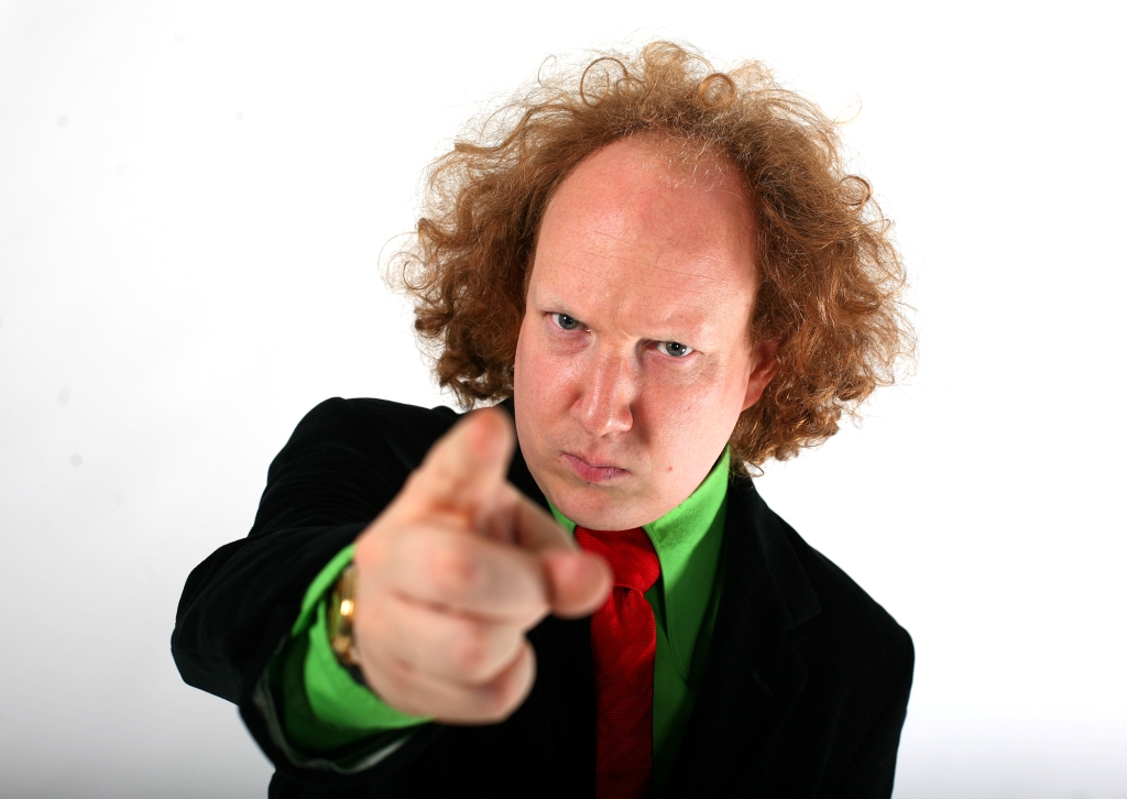 DB Zaltzman Oliver 71_new