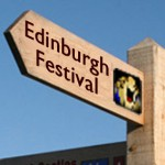 Edinburgh Preview Season