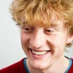 James Acaster